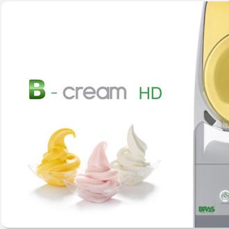 B-CREAM_HD_660X330_A.jpg